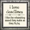 deadlines2