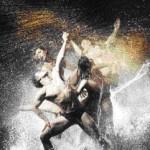 Petronios Dancers
